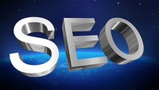 Nationell SEO Helsingborg